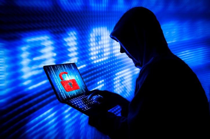 Watch Out for These 6 Types of Malware